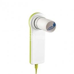 Spirometro per PC MIR Minispir