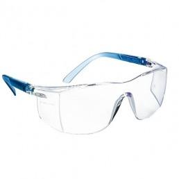 Occhiali di Protezione Medicali