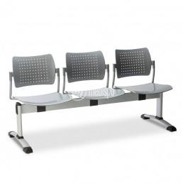 Sedute per sale d'attesa studio medico