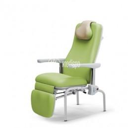 Poltrona Relax ospedaliera