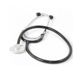 Stetoscopio testina piatta Bosch