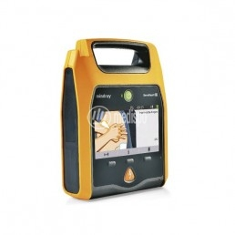 Defibrillatore AED Mindray Beneheart D1