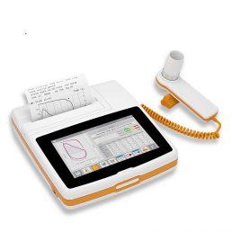 Spirometro MIR SpiroLab