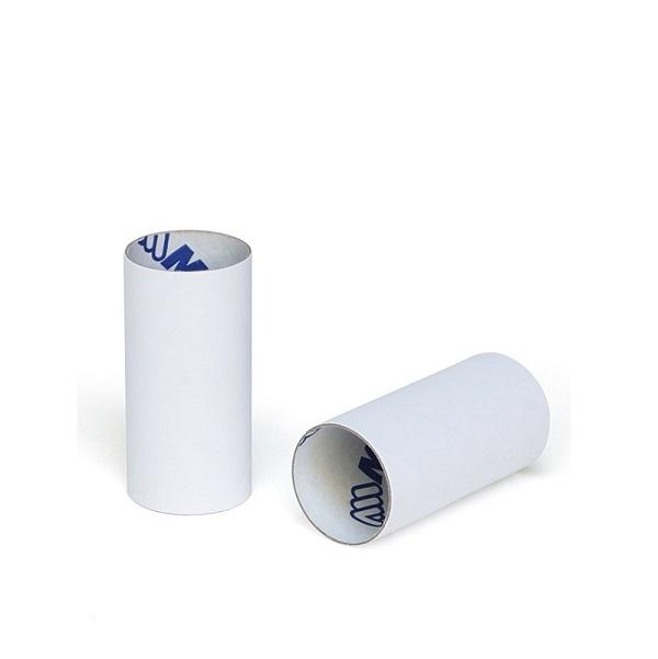 Boccagli monouso per spirometro