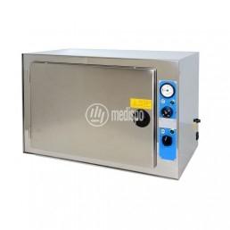 AT5005 Sterilizzatrice a secco per studio medico