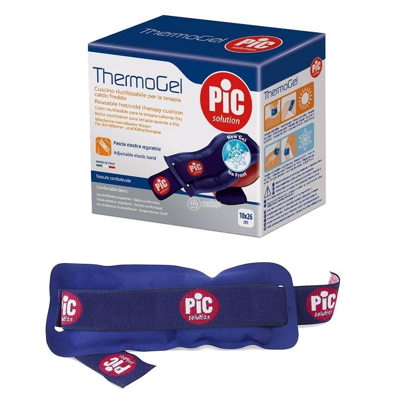 Thermogel fascia per il freddo o caldo