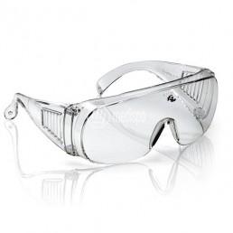 Occhiali Protettivi Medicali
