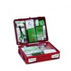 CP0060 - Valigetta di pronto soccorso Medisan