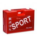 CP0180 - Valigia di pronto soccorso per lo sport
