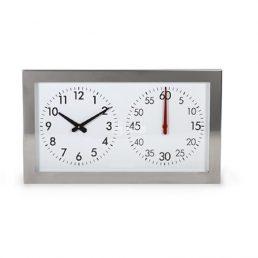 Orologio per sala operatoria