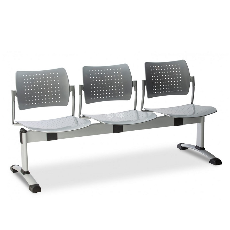 Sedute per sale d'attesa