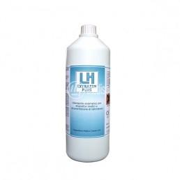DZ0017 Detergente enzimatico per il lavaggio di strumenti medicali