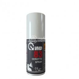 Cerotto spray