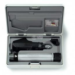 Retinoscopio a fessura Heine BETA 200