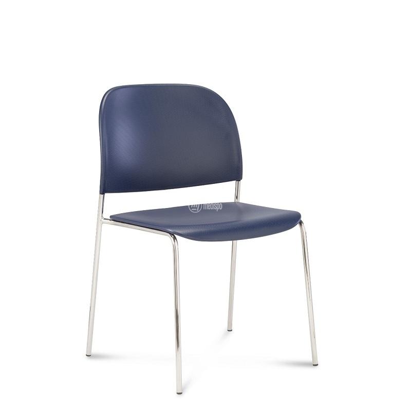 sedia per studio medico dal design moderno