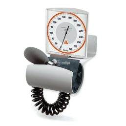 Sfigmomanometro da parete Heine