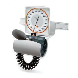 Sfigmomanometro attacco rail Heine