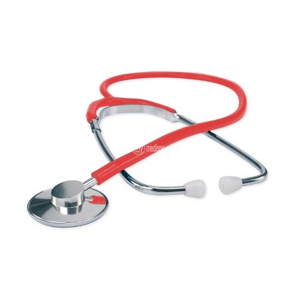 Stetoscopio colorato