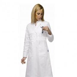 Camice Dottoressa sartoriale