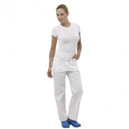 Pantaloni per medici e infermieri vari colori