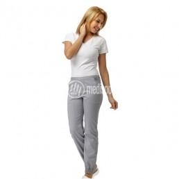 Pantaloni per dentisti donna