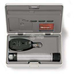 Oftalmoscopio Heine BETA 200