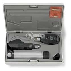 Oftalmoscopio e Retinoscopio Heine BETA 200