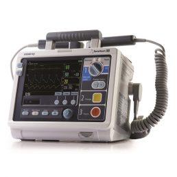Monitor defibrillatore Mindray BeneHeart D3
