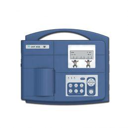 Elettrocardiografo per Veterinaria a 3 canali
