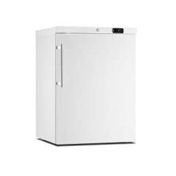 frigorifero per farmaci