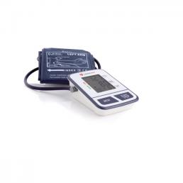 Sfigmomanometro digitale da braccio