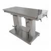 AV2020 - Tavolo idraulico a colonne