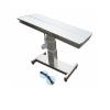 AV0002 - Tavolo operatorio veterinario elettrico