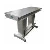 AV2040 - Tavolo idraulico a colonne