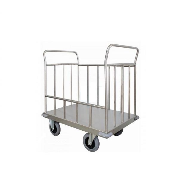 Carrelli trasporto