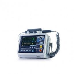 Defibrillatori e monitor defibrillatori