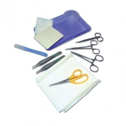 Kit sterili