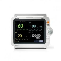 Monitoraggio ECG