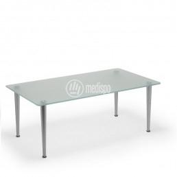 Tavolino per sala d'attesa