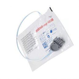 Piastre per Defibrillatore Mindray