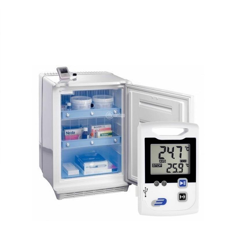 Frigorifero farmaci piccole dimensioni a temperatura for Dimensioni frigorifero
