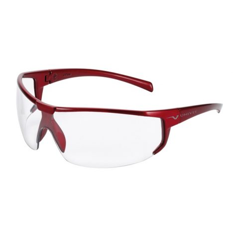 Occhiali di Protezione avvolgenti